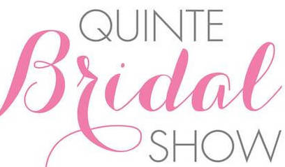 Quinte Bridal Show Fall 20171 min read