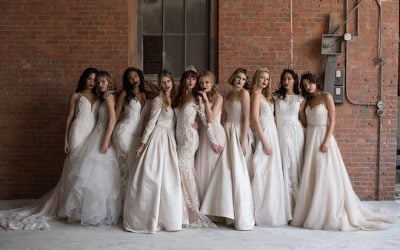 Maggie Sottero Spotlight Event