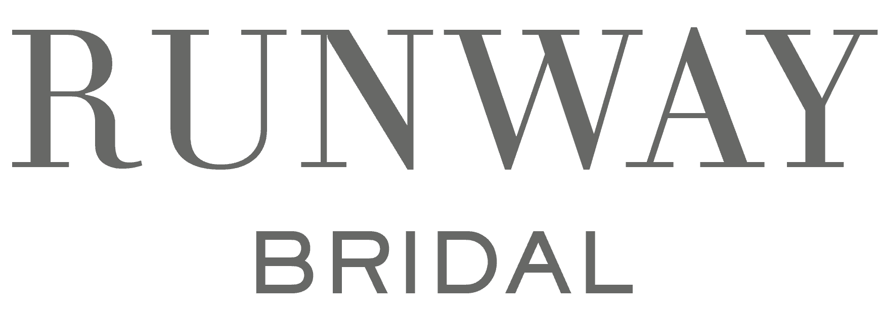 Runway Bridal | The Best Wedding Dress Shopping Experience in the Quinte Area