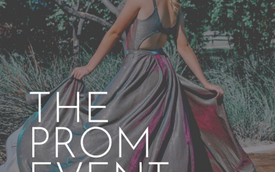 The Prom Event